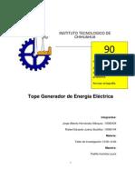 Tope Generador Electrico FINAL.
