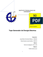 Tope Generador Electrico FINAL.