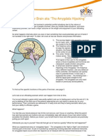 Instinct mcgonigal pdf willpower by kelly