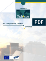 Documentos La Solar Termica en Chile f5588ce4