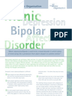 Manic+Depression+ +Bipolar+Disorder
