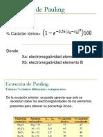 Disertacion ciencia materiales ceramicos