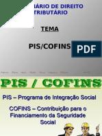 Apresentaçao_PIS/COFINS