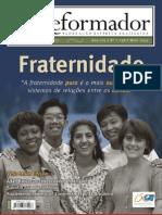 Reformador maio / 2007 (revista espírita)