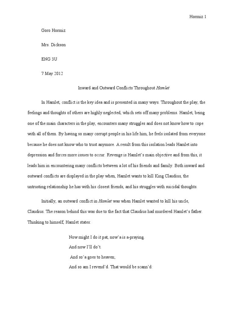 60 word essay on poseidon