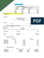 Composite Structure Assignment 2 %28D%3d200%29(1)