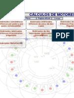 Calculo de Motores Electricos v1.6