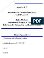 tcp-ip_atm