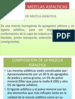 DISEÑO DE MEZCLAS ASFALTICAS-UPAO