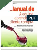 vinhosabril08-110114181402-phpapp01