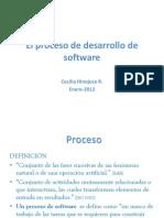 02 ProcesoDesarrolloSoftware