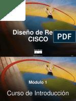 Curso Redes Cisco 1
