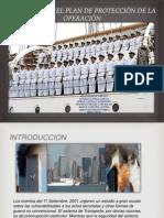 DESARROLLAR EL PLAN DE PROTECCIÓN DE LA OPERACIÓN