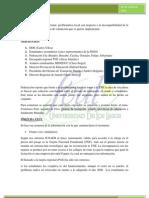 Acta reunión TNE  22.06