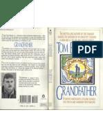 Grandfather - Tom Brown Jr