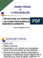 1-Apresentação_Estrutura_da_Personalidade