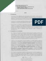 Exp 00950-2011 Maria Magdalena Jara Carhuapoma - Cautelar Dentro de Proceso