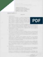 Exp 01658-2011 Contencioso Gaby Judith Chavez Yarleque - Sentencia 1ra Instancia