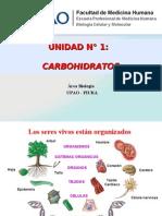 Tema 4 Carbohidratos[1]