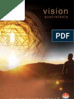 Vision Prospectus (1)