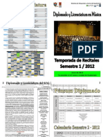ProgramasCLAUSURAS2012_1
