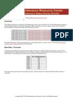 Salary Survey 06