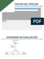 Pipeline Risk Management2