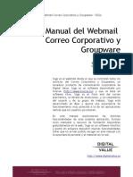 Manual So Go