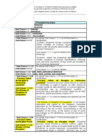 TL-CL9-FIDIC Special Conditions of Contract - Red Book-bilingual