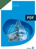 Brochure F&S Spain