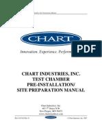 11017422 Prep Manual