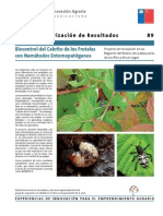 89 Ficha Biocontrolcabrito