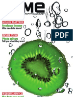 Fpme Issue 2