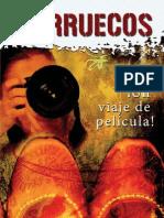http://www.catalogosviajes.com