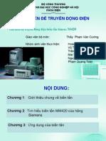 Simen_bien Tan 420
