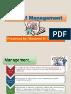 krajewski om9 ppt 05 Krajewski_om9_ppt_05ppt -  similar books krajewski chapter 14 krajewski chapter 1 krajewski chapter 12 solution of chapter 7 of operation management krajewski.