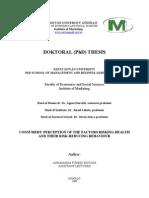 Furedine_thesis