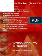 1Factors_Influencing_Food_Habits-1.pptx