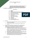 API RefractoryRequirements May2011
