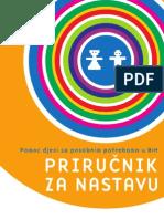 Prirucnik_za_nastavu.(za učenike usa posebnim potrebama) pdf