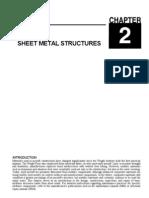 Sheet Metal 2-01-09