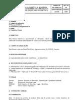Volume Incerteza Niedimel043r00[1]