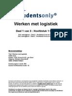 Werkenmetlogistiek Visser 1 63841