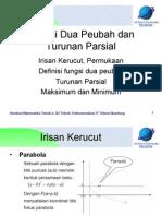 BAB 3 Fgs 2 Peubah 3 PDF