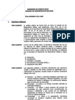 ADS NotiCel Incineradora Orden_Administrativa_2011-003