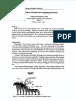 Scholars Forum 2000 [Paper1]