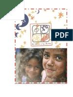 Proyecto Inclusion Por El Arte
