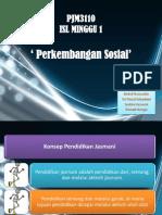 PJM3110