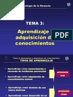 Tema 3 Completo[11]0. Aprendizaje