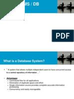 IMS DB Fundamentals Latest